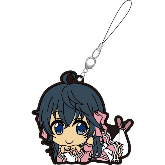 And You Thought There Is Never A Girl Online? Gororin Rubber Strap 1: Ako