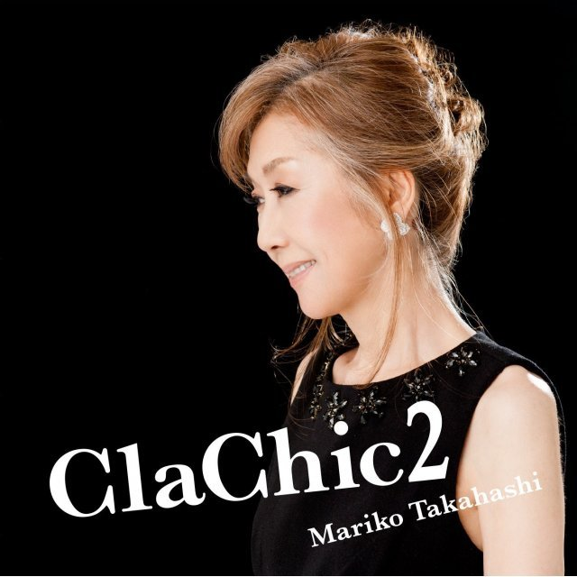 ClaChic 2 - Hitohada Ondo [CD+DVD Limited Pressing]