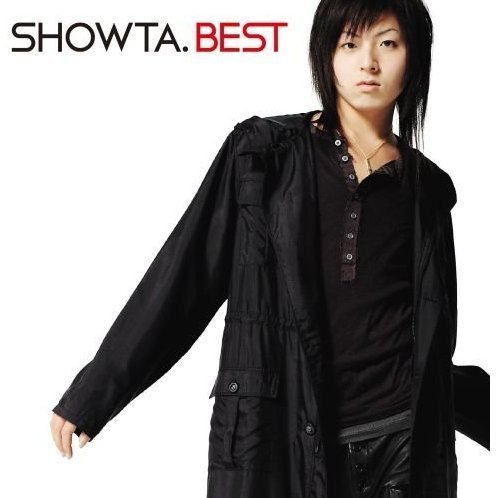 Showta Best