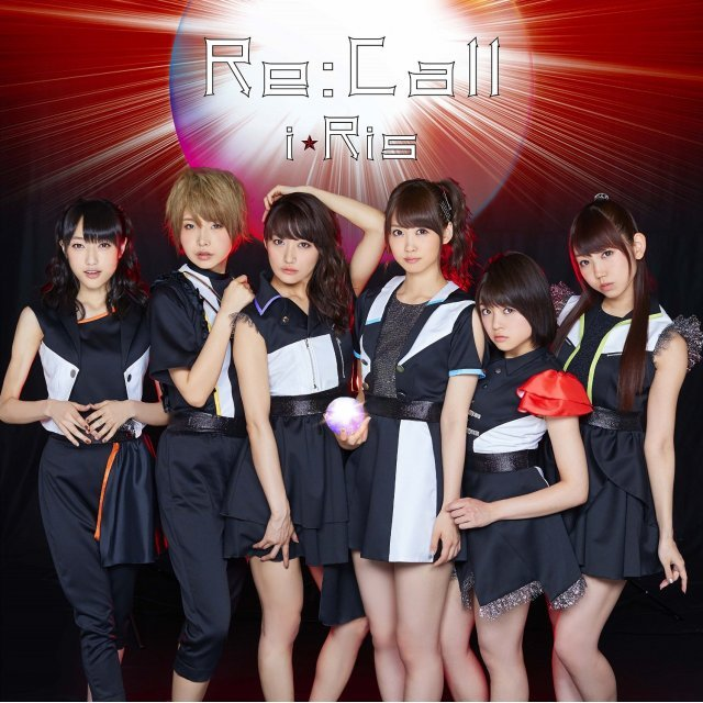 Re:Call [CD+DVD]