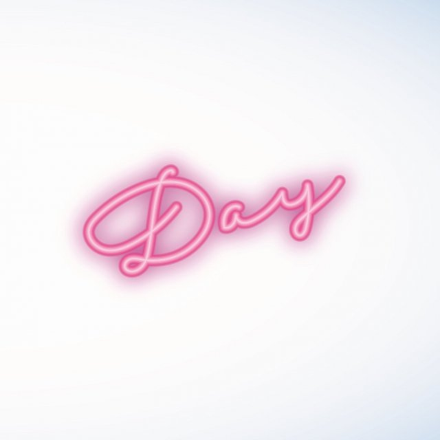 Day [Limited Edition]
