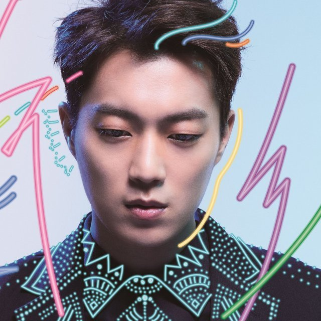 Day - Doo-joon Ver. [Limited Edition]