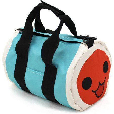 Taiko no Tatsujin Drum Bag: WadaDon