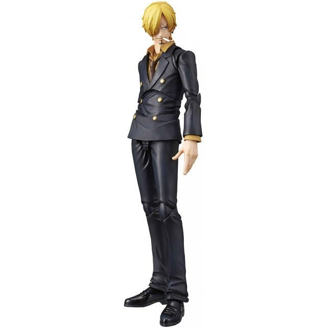 Variable Action Heroes One Piece: Sanji (Re-run)
