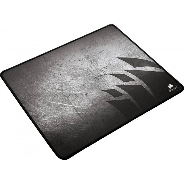 Corsair Gaming MM300 Anti-Fray Cloth Mouse Mat (Medium)