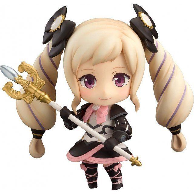 Nendoroid No. 659 Fire Emblem Fates: Elise