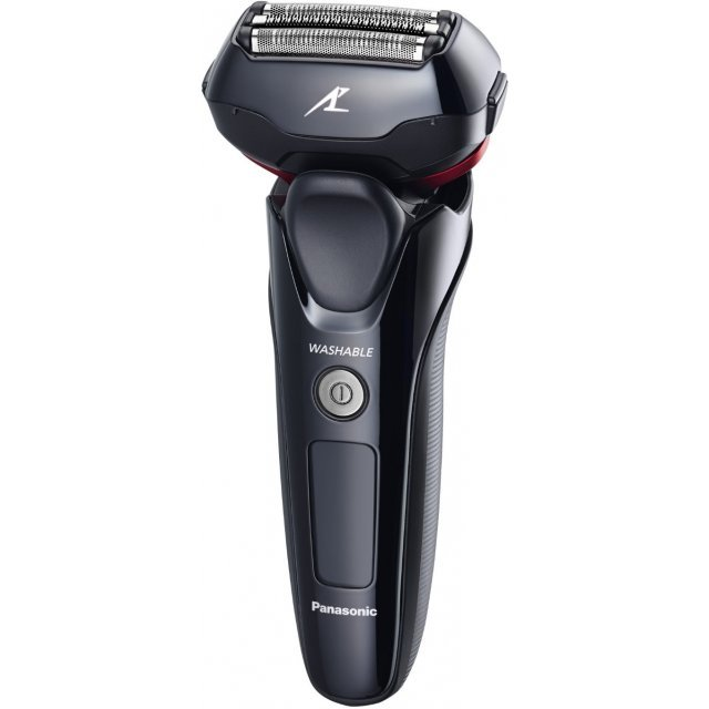 Panasonic ES-LT2A Rechargeable Men's Shaver