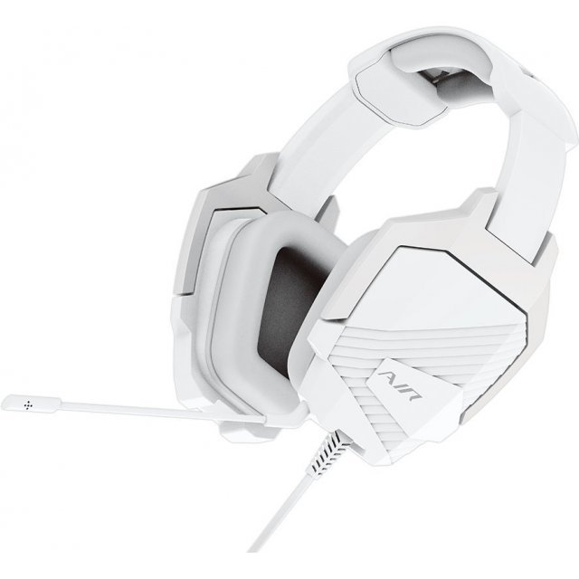 Gaming Headset Air High Grade for PlayStation 4