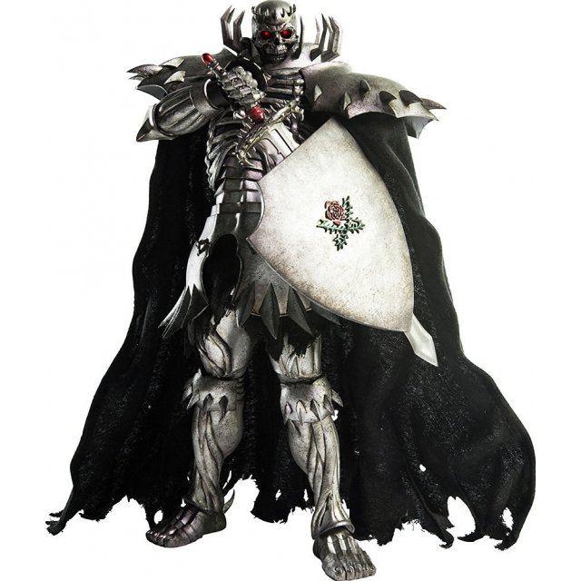 Berserk 1/6 Scale Pre-Painted PVC Figure: Skull Knight