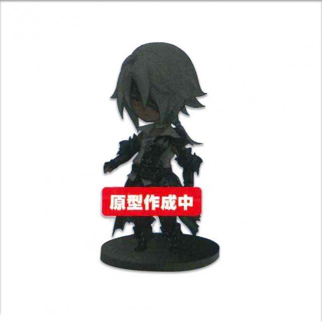 Final Fantasy XIV Minion Figure Vol.3: Thancred