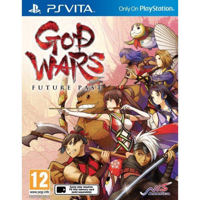 god-wars-future-past-497069.9.jpg