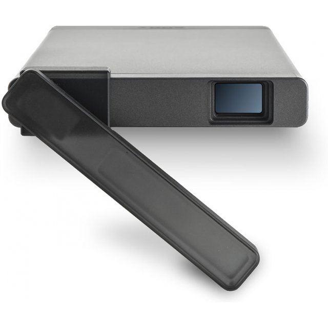 sony projector. sony projector e