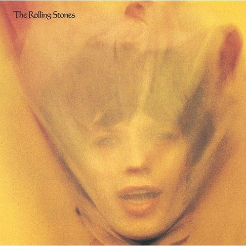 Goats Head Soup [SHM-CD Limited Edition]