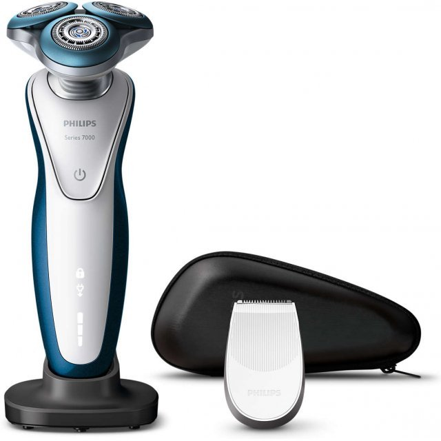 Philips Series 7000 S7521/12 Men's Shaver