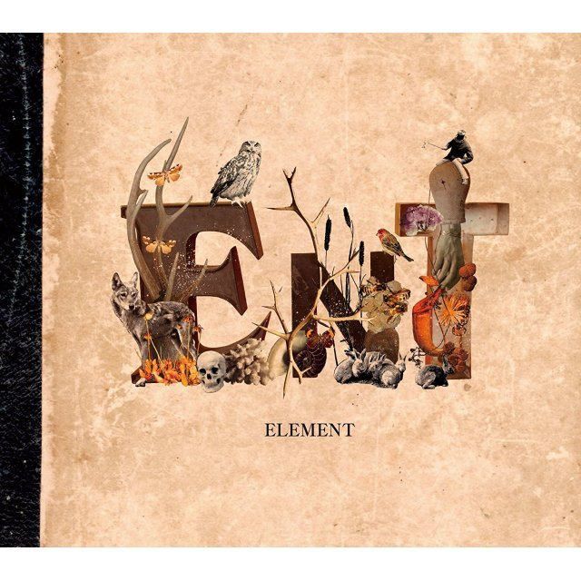 Element [Limited Edition]