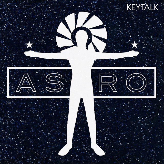 Astro [Limited Edition]