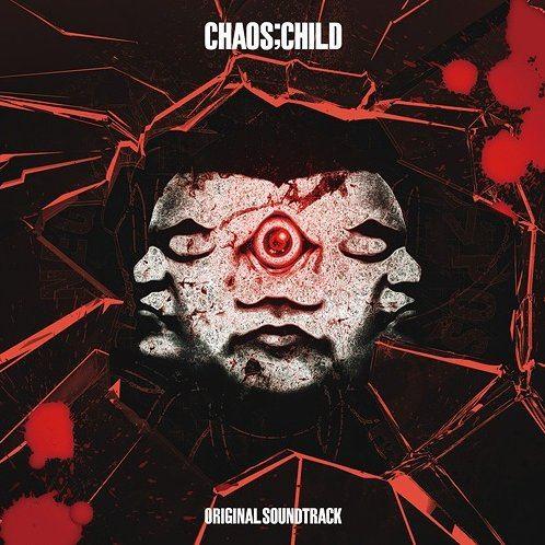 chaoschild original soundtrack onoken