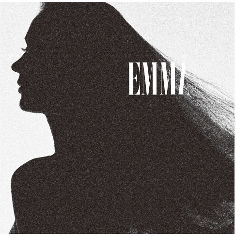 Emma [Limited Edition Type B]