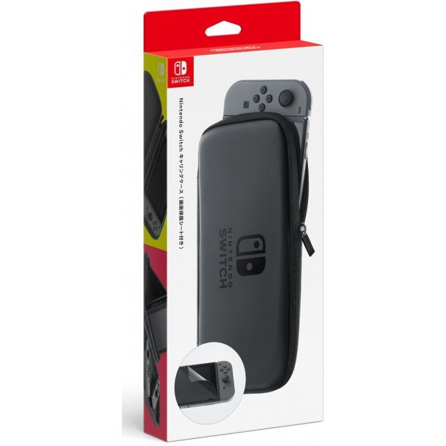 https://s.pacn.ws/640/s6/nintendo-switch-carrying-case-screen-protector-507045.2.jpg?ok888g
