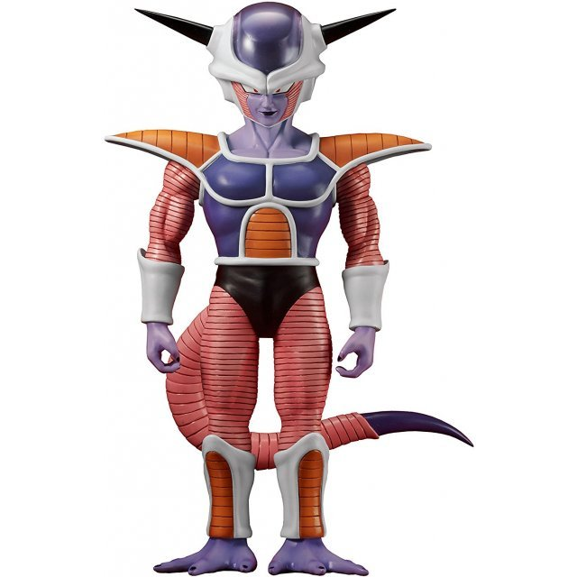 Dragon Ball Z Gigantic Series: Frieza (First Form)