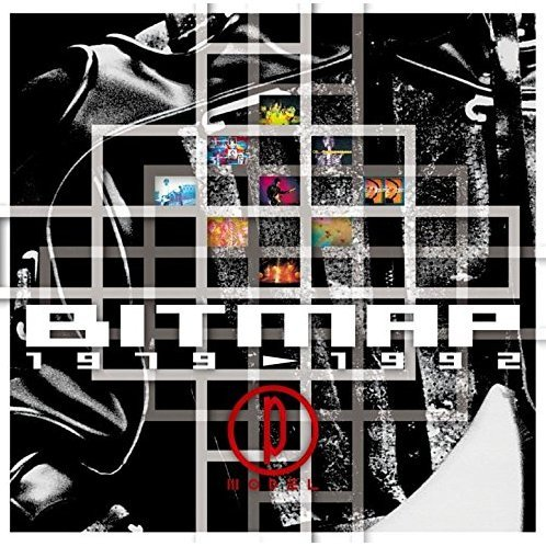 Bitmap 1979-1992 [Limited Edition]