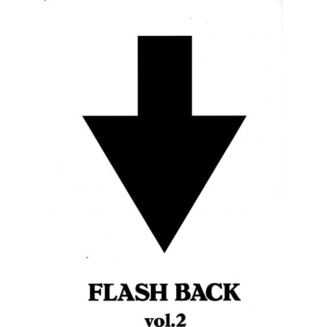 Flash Back Vol.2
