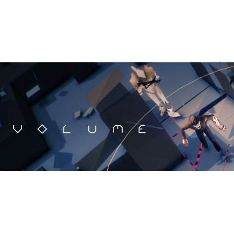 Volume (Steam)