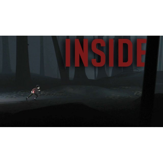 Inside (Steam)