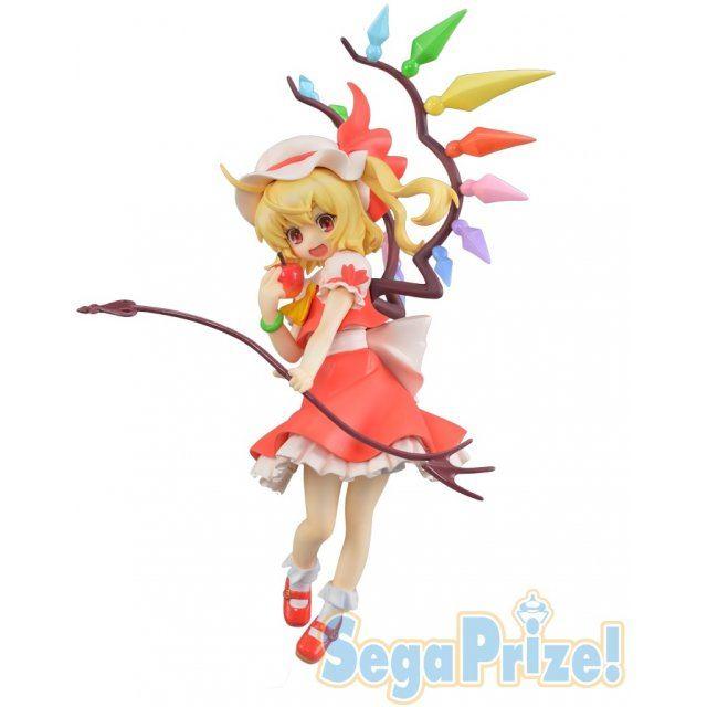 Touhou Project PM Figure: Flandre Scarlet
