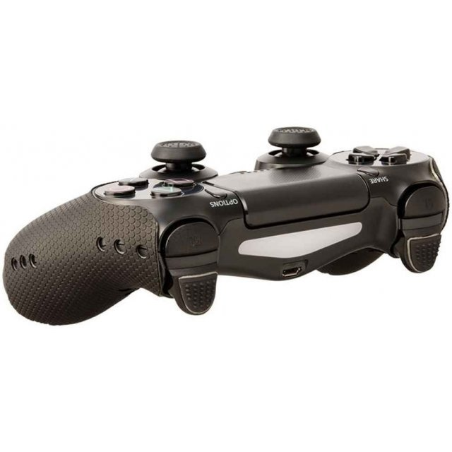 Controller Kit for Dualshock 4