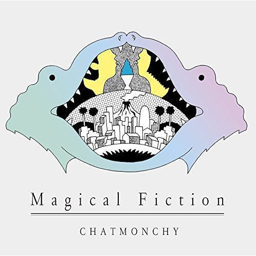 Magical Fiction