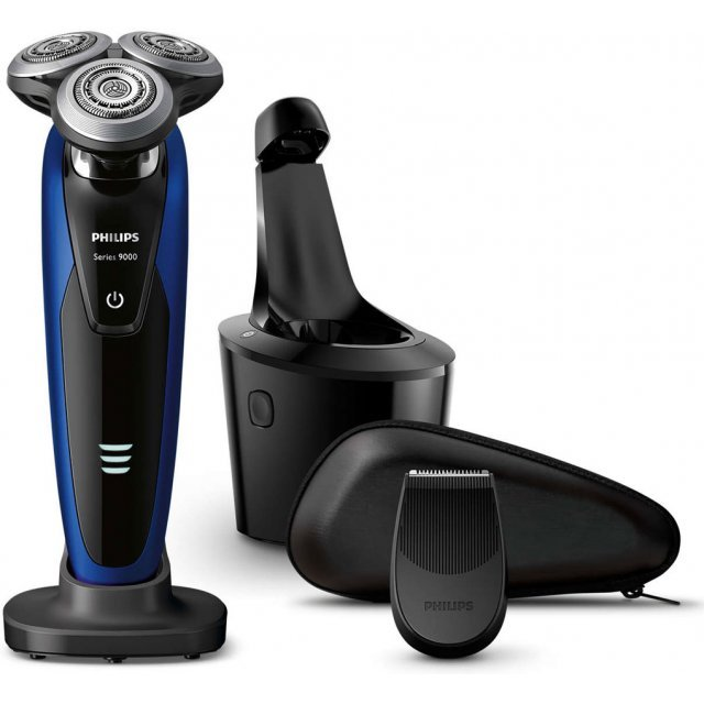 Philips Series 9000 S9186/26 Men's Shaver