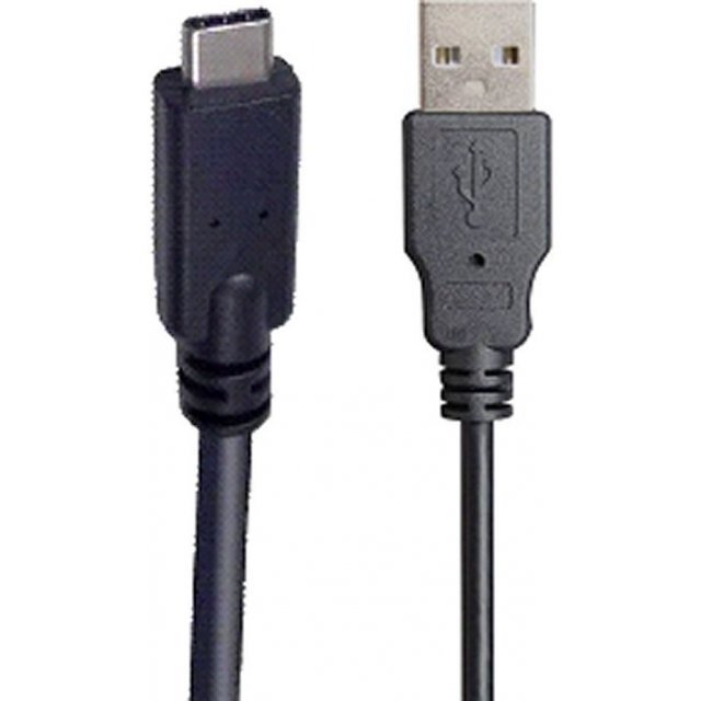 USB Charging Cable for Nintendo Switch (3m)