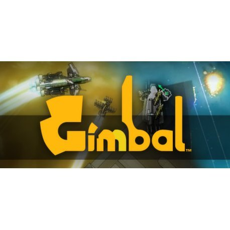 Gimbal (Steam)