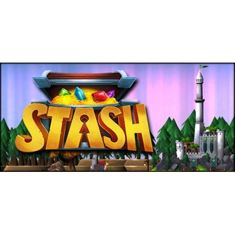 Stash (Steam)