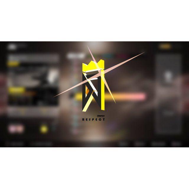 DJMax Respect (English & Korean Subs)
