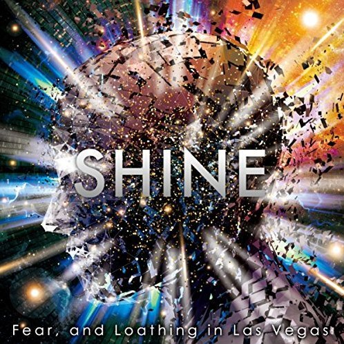 Shine [Limited Edition]