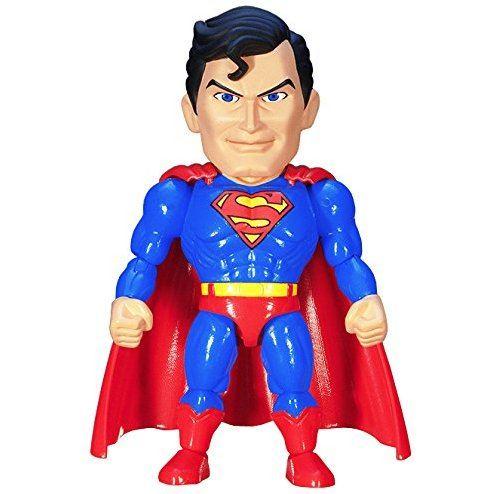 EX Alloy Justice League: Superman