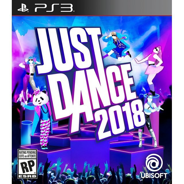 just-dance-2018-525165.1.jpg?orh6g4