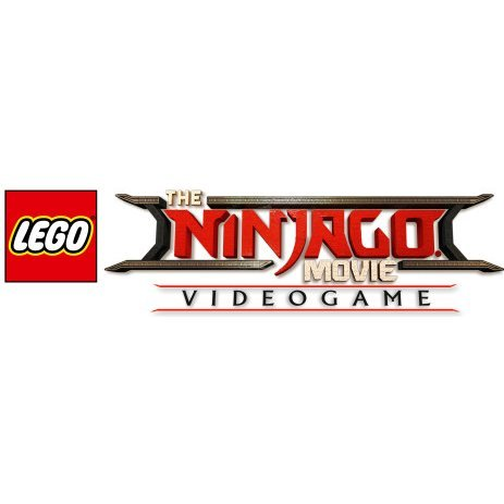 The LEGO NINJAGO Movie Video Game (English)