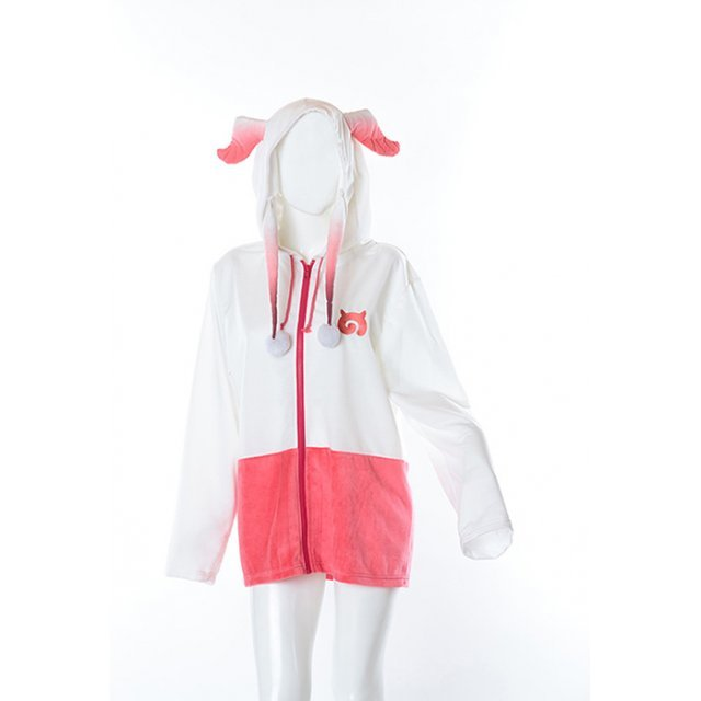 Character Room Wear Kemono Friends - Toki