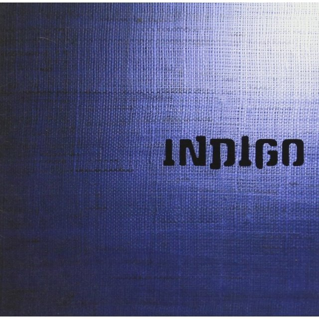 Indigo [UHQCD Limited Edition]