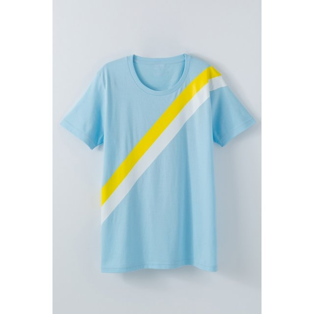 Love Live! Sunshine!! Training Outfit T-shirt: You