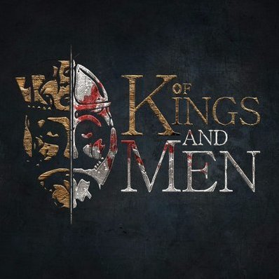 Of Kings And Men [Early Access Game] (Steam)