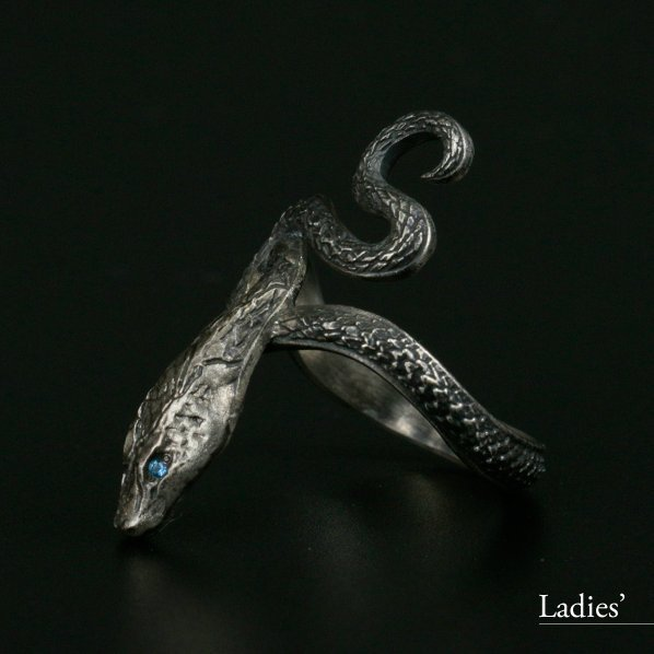 Dark souls torch torch ring collection covetous silver serpent dark souls torch torch ring collection covetous silver serpent ladies ring l size aloadofball Image collections