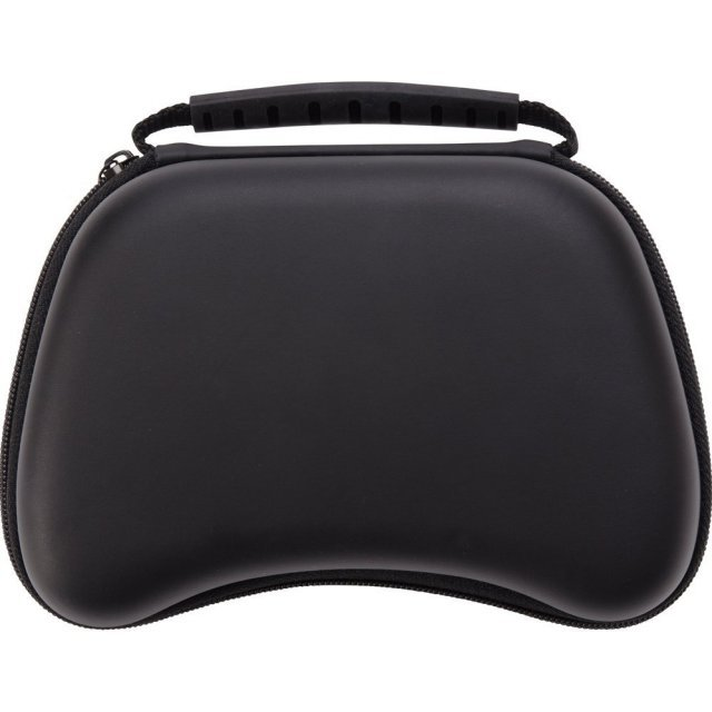 CYBER · Controller Storage Case For Nintendo Switch Pro Controller