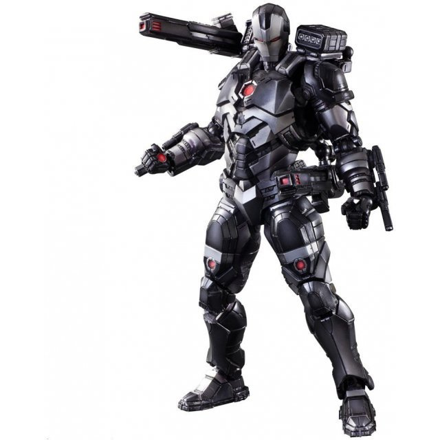 Marvel Universe Variant Play Arts Kai: War Machine