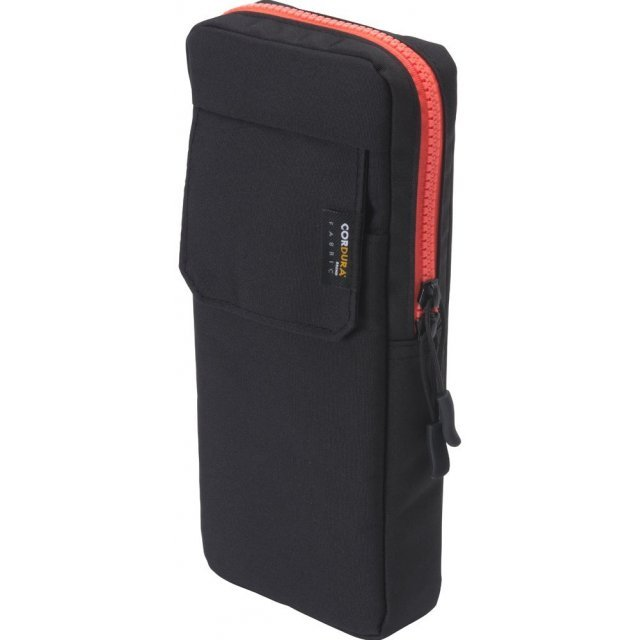 CYBER · Cordura Pouch Vertical type for Nintendo Switch