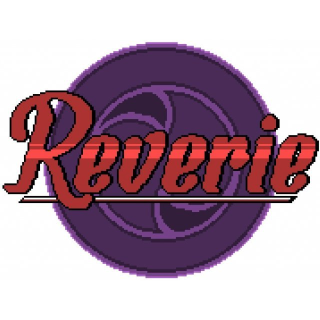 Reverie [Limited Edition]  - Play-Asia.com Exclusive