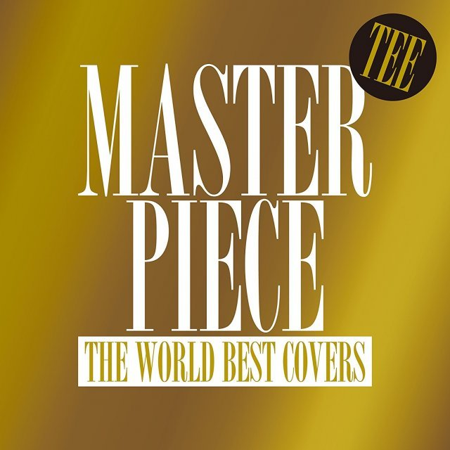 Tee Masterpiece - The World Best Covers